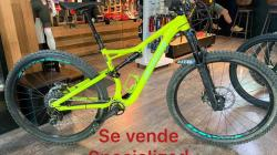 Specialized Stumpjumber Alloy Comp