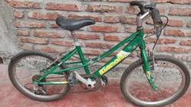 Bianchi St200