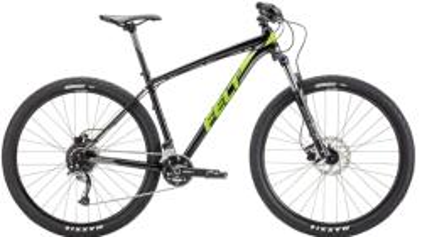 Bicicleta Mountain Bike Xc Felt Dispatch 9/70