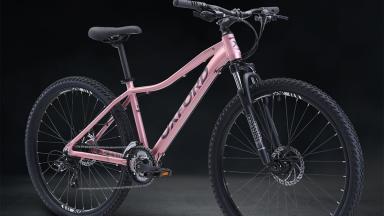 Bicicleta Mountain Bike  Oxford Venus 1 2021