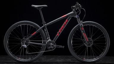 Bicicleta Mountain Bike  Trek Marlin 7