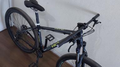 Bicicleta Mountain Bike  Viking Thruster