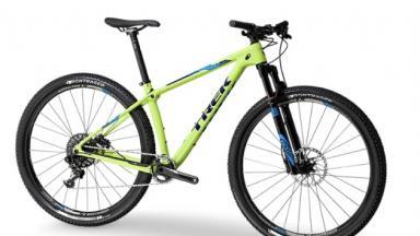 Bicicleta Mountain Bike  Trek Pro Caliber