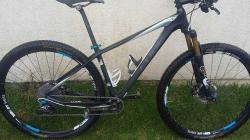 Cube reaction sl 29er 2015