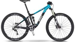 BMC trail fox 03