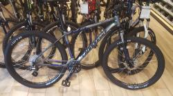 Cannondale Trial 7,  27,5