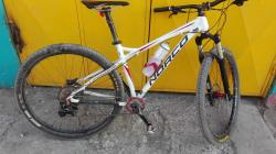 Norco 9.2